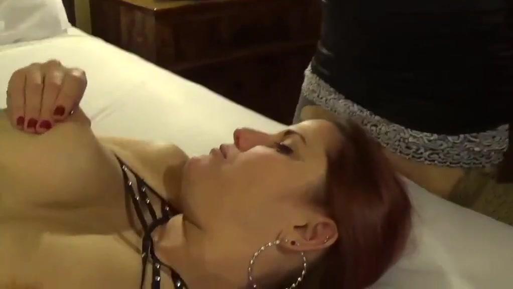 Pornstar Lesbiar sexo orge