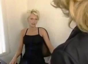 Sexi orgu videi Lesbios