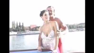 busty threesome on a boat interracial porn free thumbs