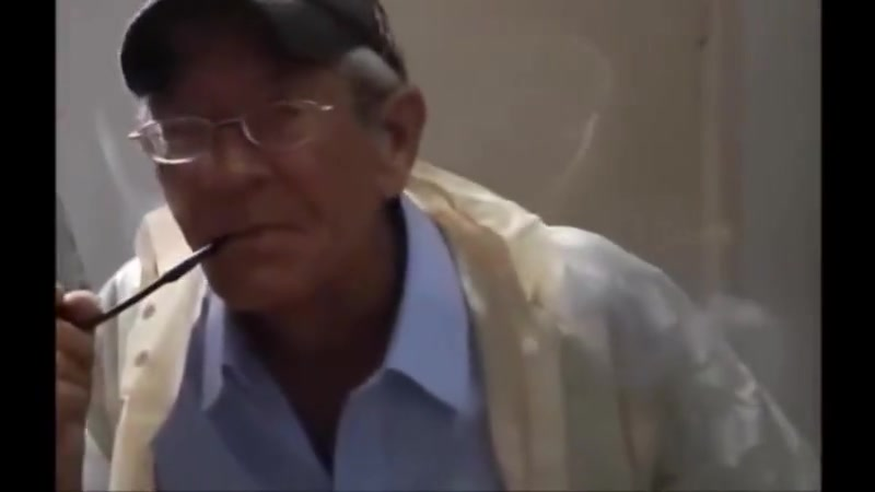 Grandpa Wills old bone Amateur blowjob cumshot music compilation
