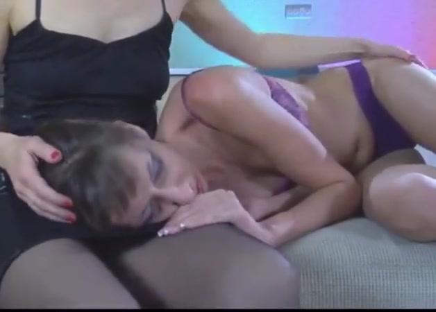 Fucked Punished lesbians sluts