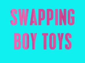 Swapping boy toys Free online word games for ipad no download