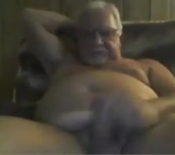 grandpa cum on webcam Swingers and orgy and movies
