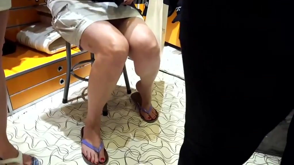 frs legs upskirt big very long feets toes size 45 Hidden cam large tits