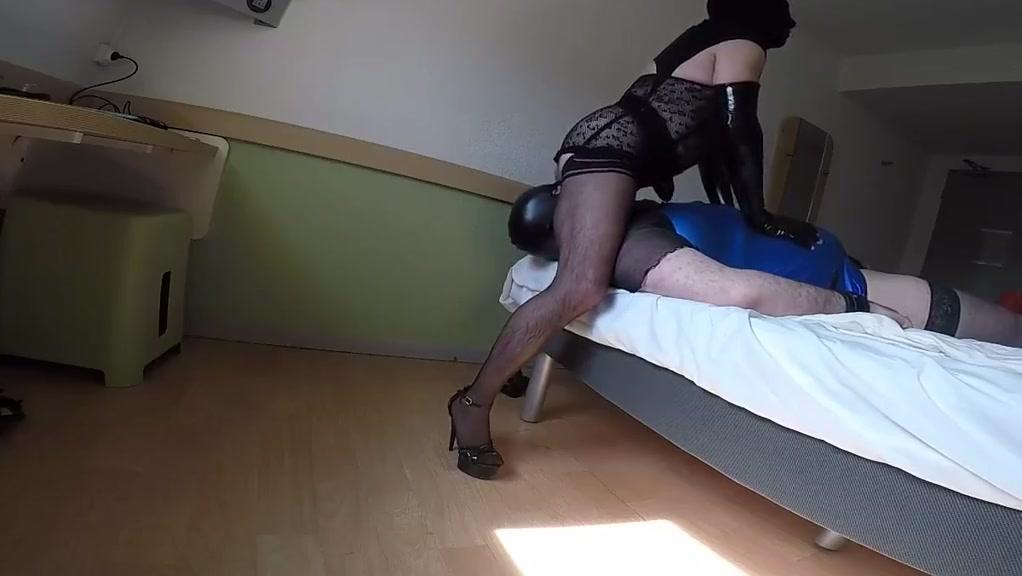 facefucking facesitting Free Porn Ebony Shemale