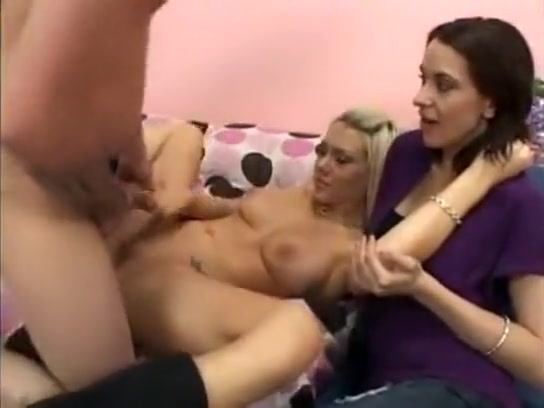 Mature sex clips first person