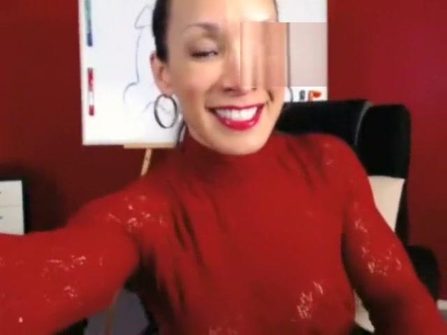Denise Masino Webcam 39. 2015-01-13 Dating help for women jackets