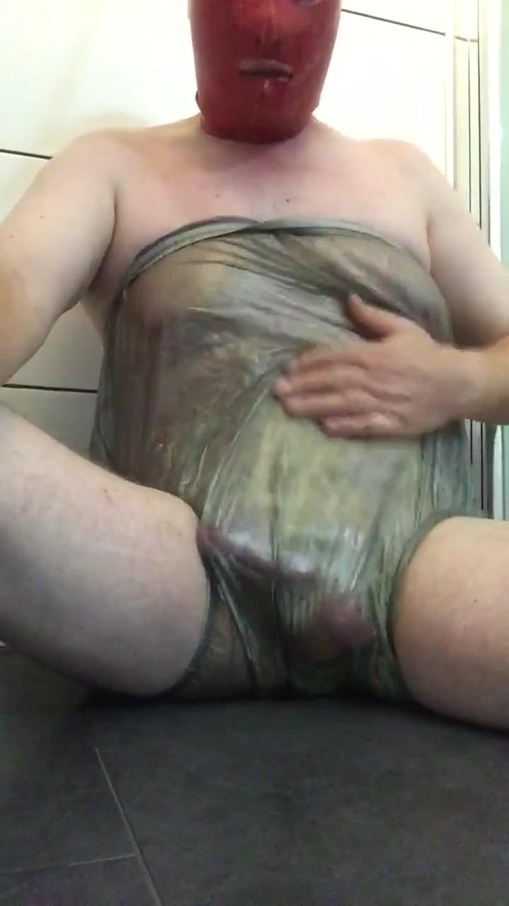 PVC 22072016 l black porn hub net