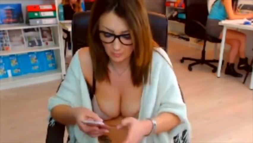 Porn sexy hot nude