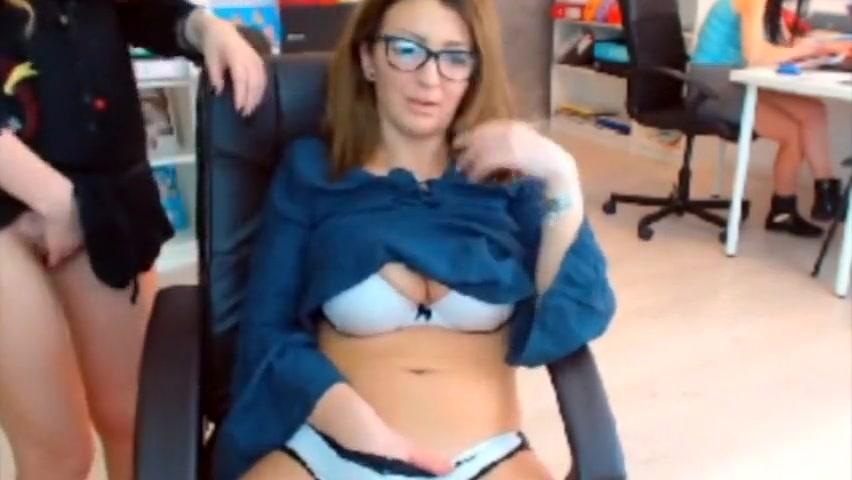 Vidieos orgas Lesbia sexx