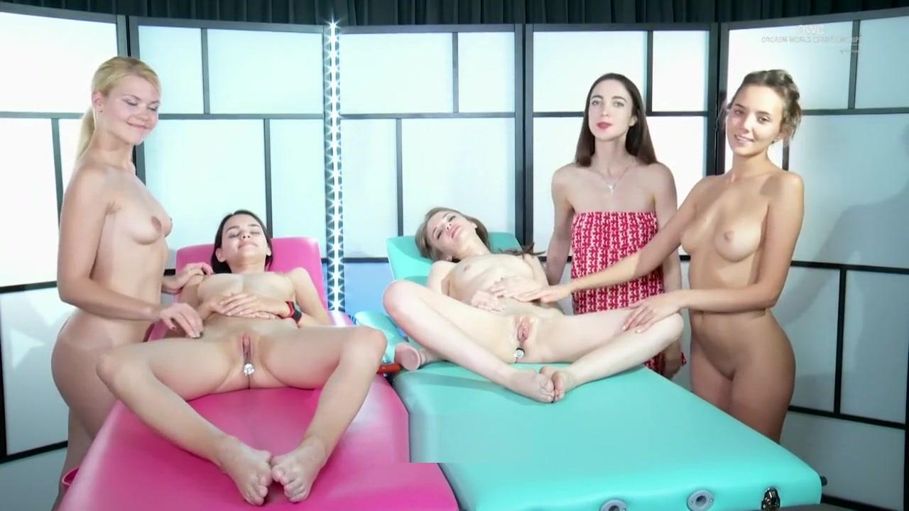 Sexes videoes Lesbians fuckd
