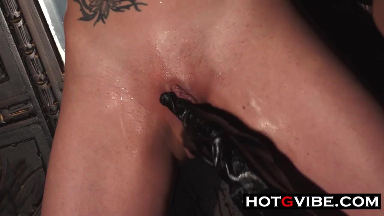 Sexo naked hookup Lesbio