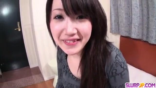 Shizuku Morino crazy scenes - More at Slurpjp.com Lauren cohan walking dead scene