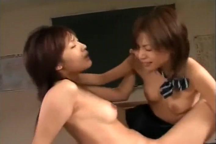 Pussy Hot pretty