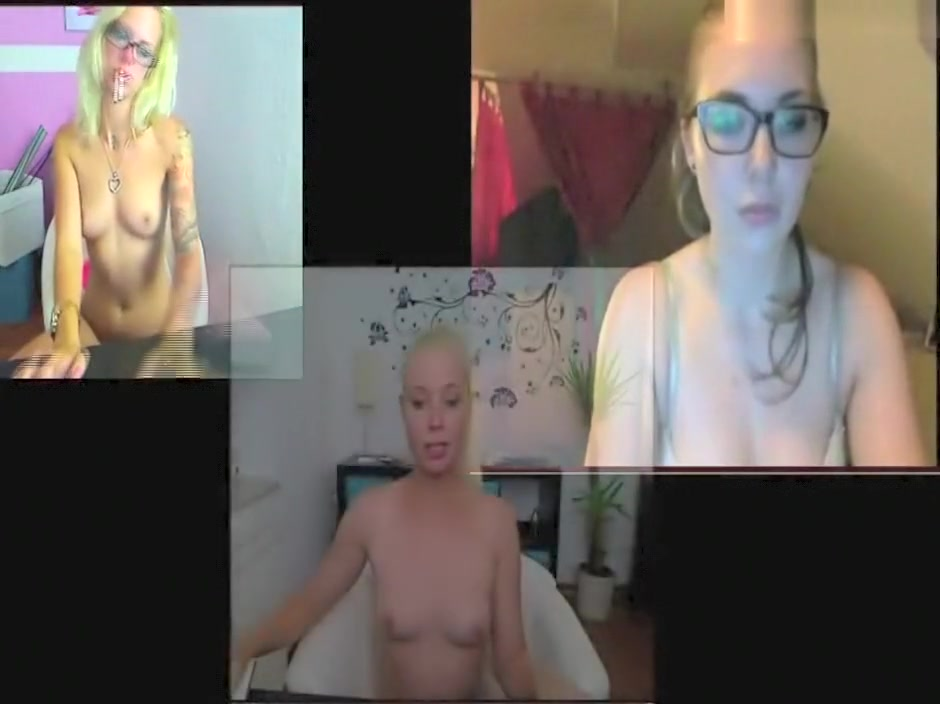 German Webcam Girls Smoking Naked men bubble butts