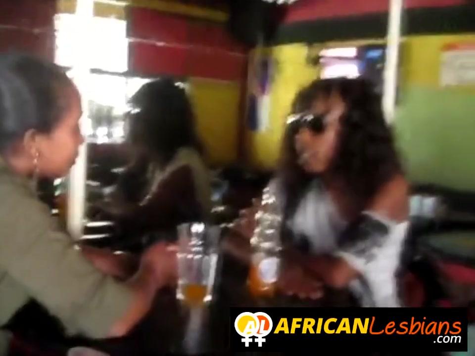 Maturity Sahara q shop