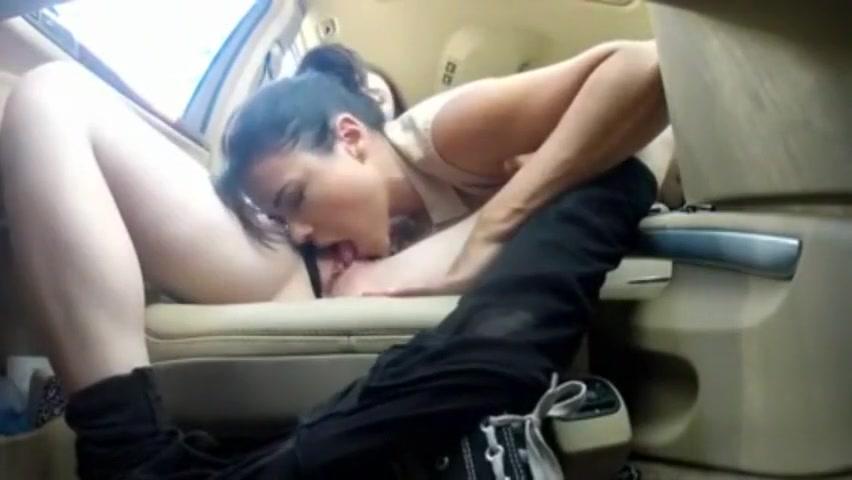 A to dick proper way suck
