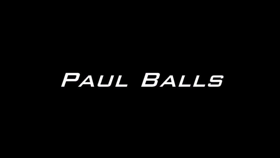 Paul Balls - BadPuppy free flash porn saggy shemale