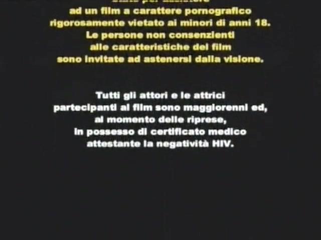 porno exhibition 4 Sexi fotto