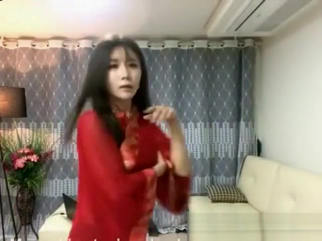 Korean Bj Nude zero suit smaus