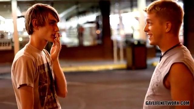 GayLifeNetwork LollipopTwinks Scene 039 - OurBoyfriends Gratis sexfilms op ipad