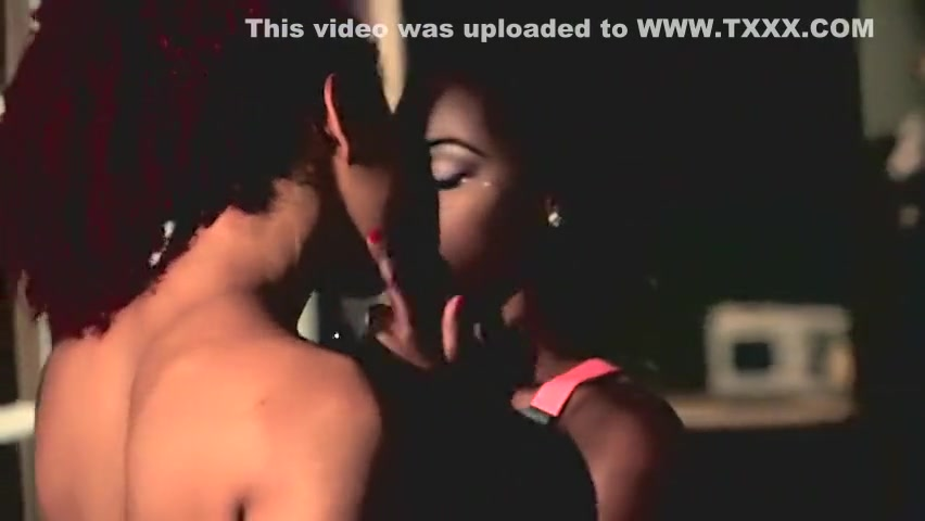 Sex videos dvd girdle