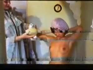 Hd chloe amour porn
