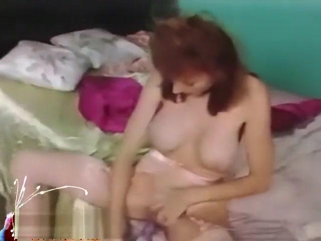 Hd porn anissa kate