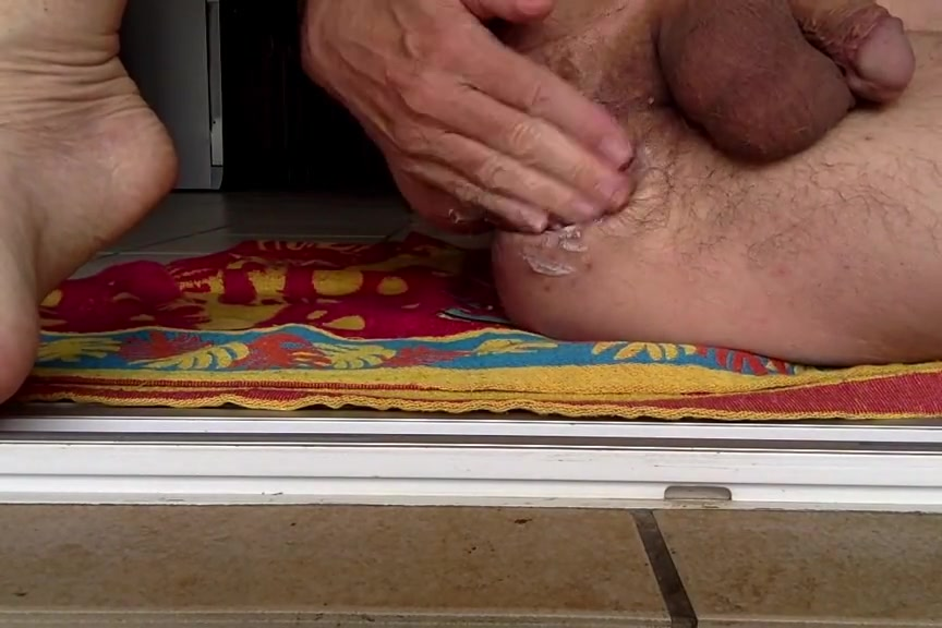 My Prolapse is Growing free sex forn video downloads no sining up for mp3