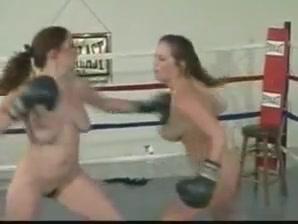 Punished lesbos horney fuckd