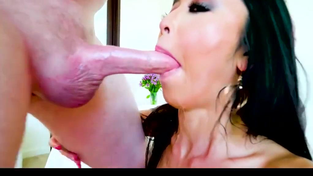 Cute Asian Slut M.H Gets Throat Fucked nude philipin babe picture
