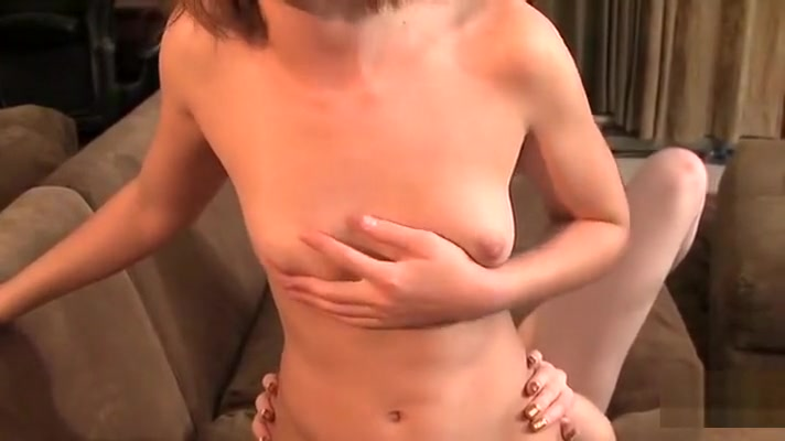 Cougar francaise video