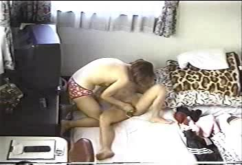 Fucks sexx Hidden lesbiean