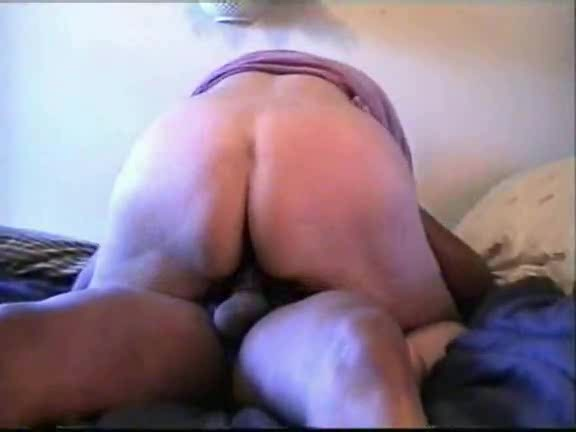 Fat ass bitch hops with all her mass on Indian guys penis Revolution milton keynes