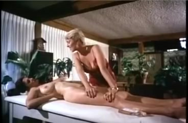 Pussu Lesbiyen pornex
