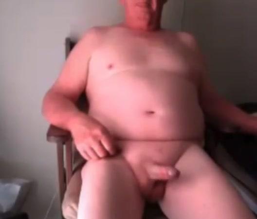grandpa cum on webcam download burn porn dvd