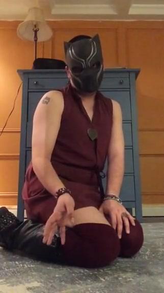 Sissy Bot Faggot Nude milf snapchat accounts