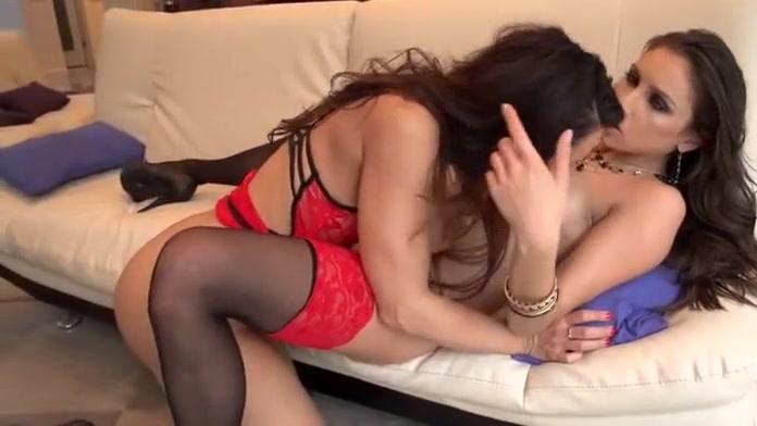Orgasim vidieos porn Lesbianas