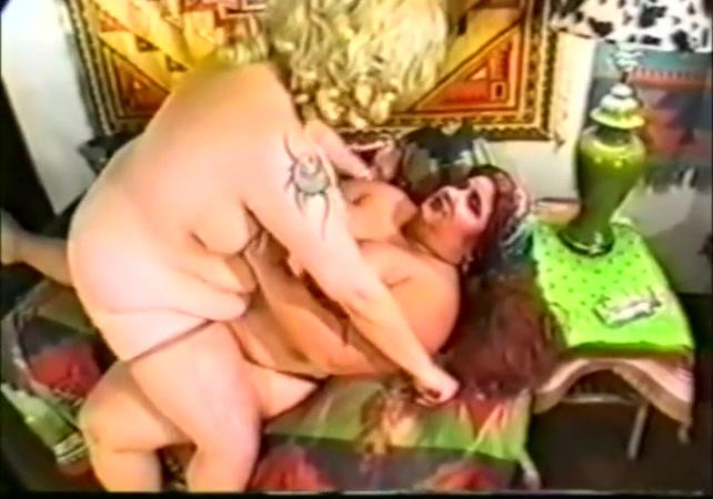 Family porn tube free