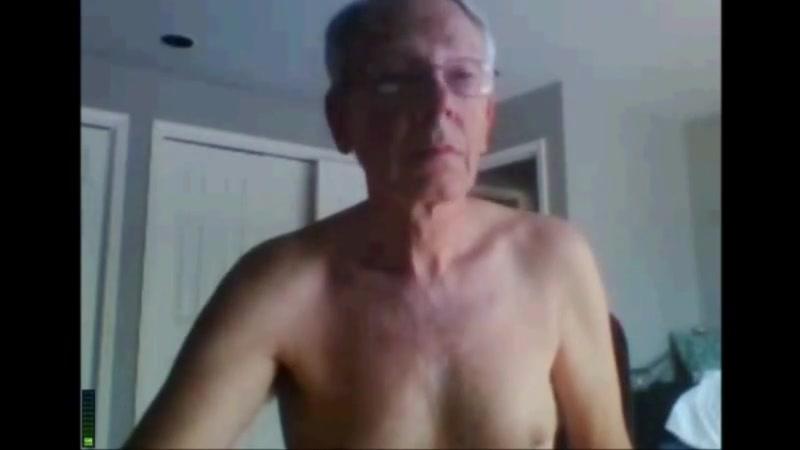 Heartland nudes porn tube blow black