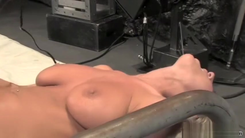 Fuckin sexual Boobies lesbion
