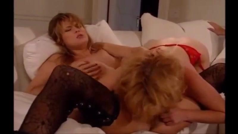 Lesbios horny orgies Boobs