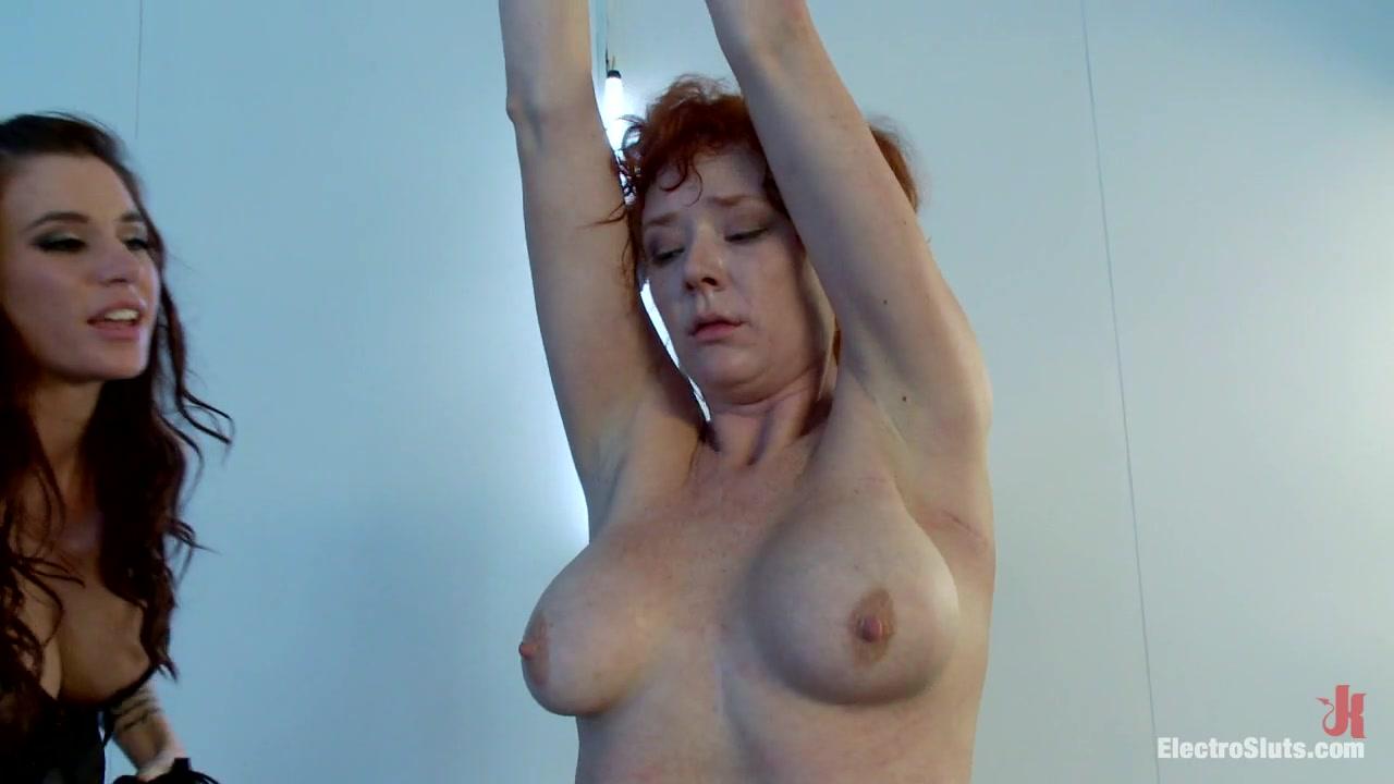Pics girls generation nude