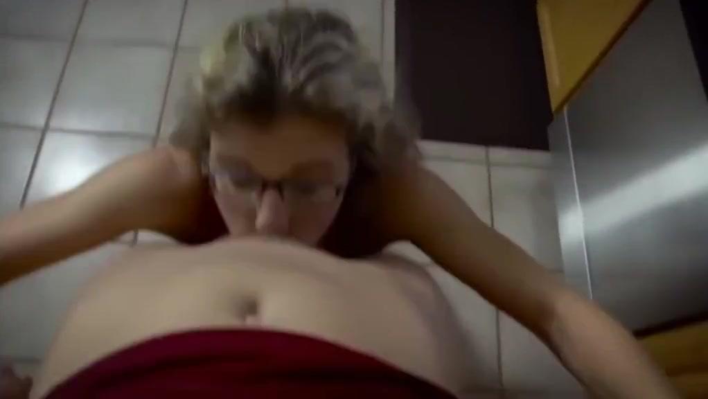 Pornex masturbatian lesbiean Ebony