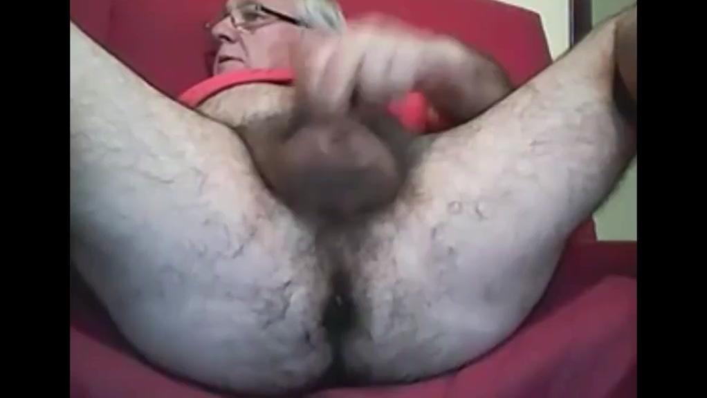 grandpa cum on webcam Granny Fuck Movies Com
