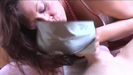 Attention to an uncut penis Marilyn jess anal