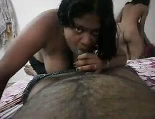 Facial Bbw anal