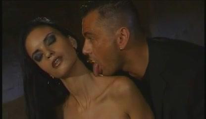 Helena Karel Porno Gracious French Star