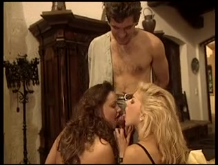 Distler nude Natalie