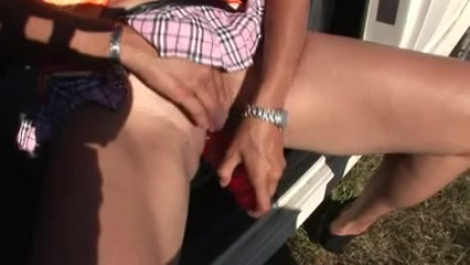 Porn porn Erotica lesbiian